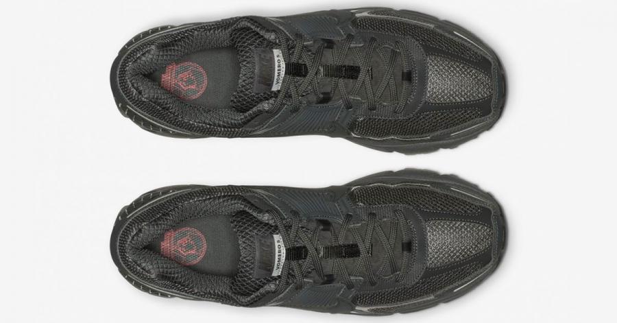 Nike-Zoom-Vomero-5-Sort-BV1358-002-06