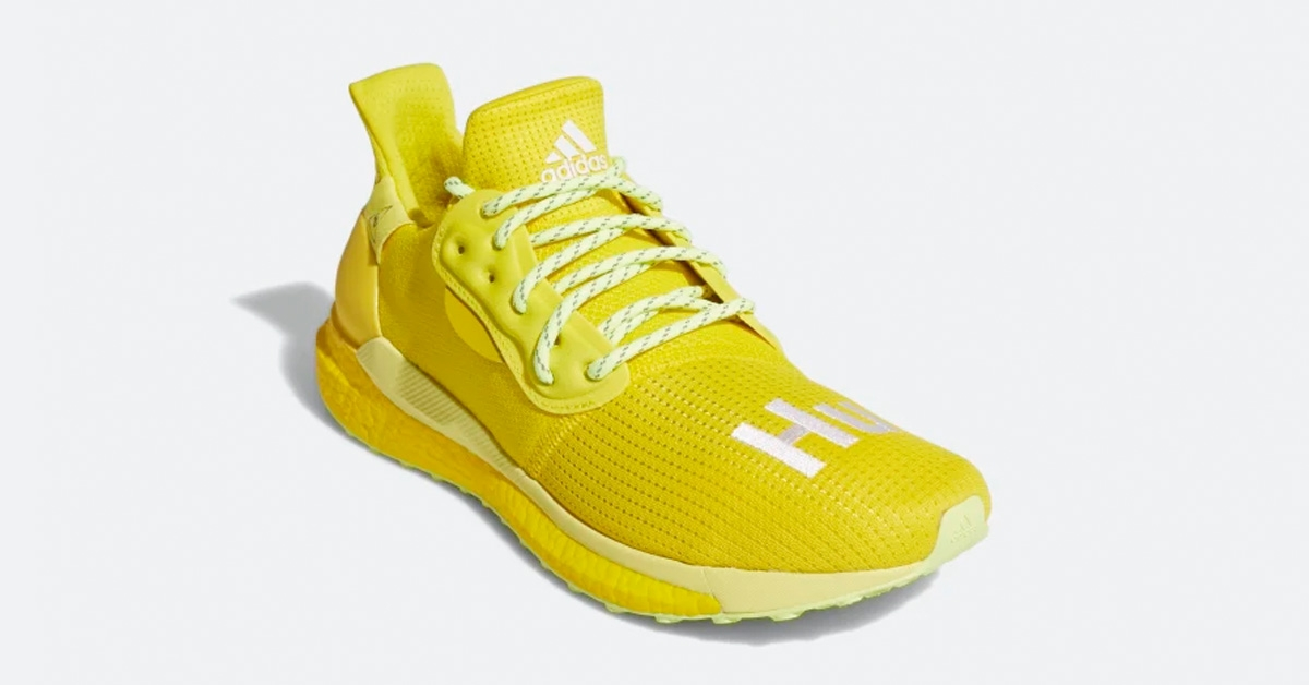 Pharrell-Williams-x-Adidas-SOLAR-Hu-PRD-Gul-02