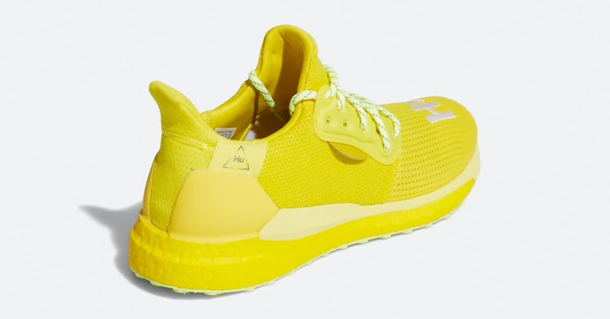 Pharrell-Williams-x-Adidas-SOLAR-Hu-PRD-Gul-03