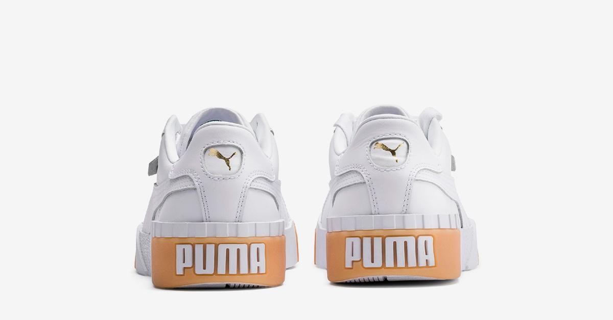 Puma-Cali-Exotic-Hvid-til-Kvinder-369653-01-04