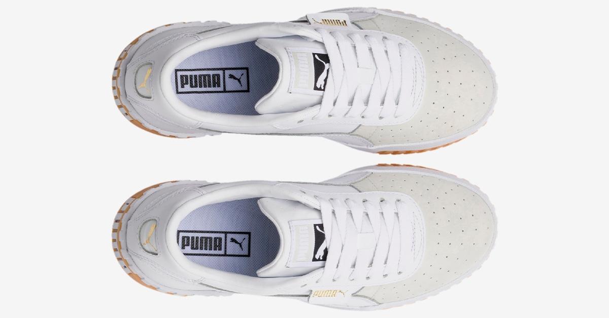Puma-Cali-Exotic-Hvid-til-Kvinder-369653-01-05