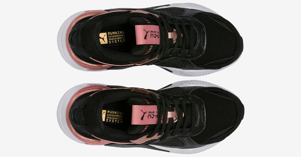 Puma-RS-X-Trophies-Black-Rose-Gold-369451-04-06