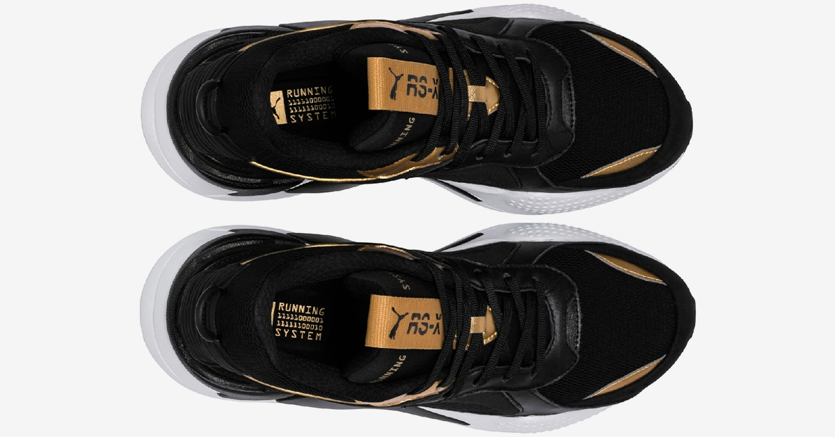 Puma-RS-X-Trophies-Black-Team-Gold-369451-01-06