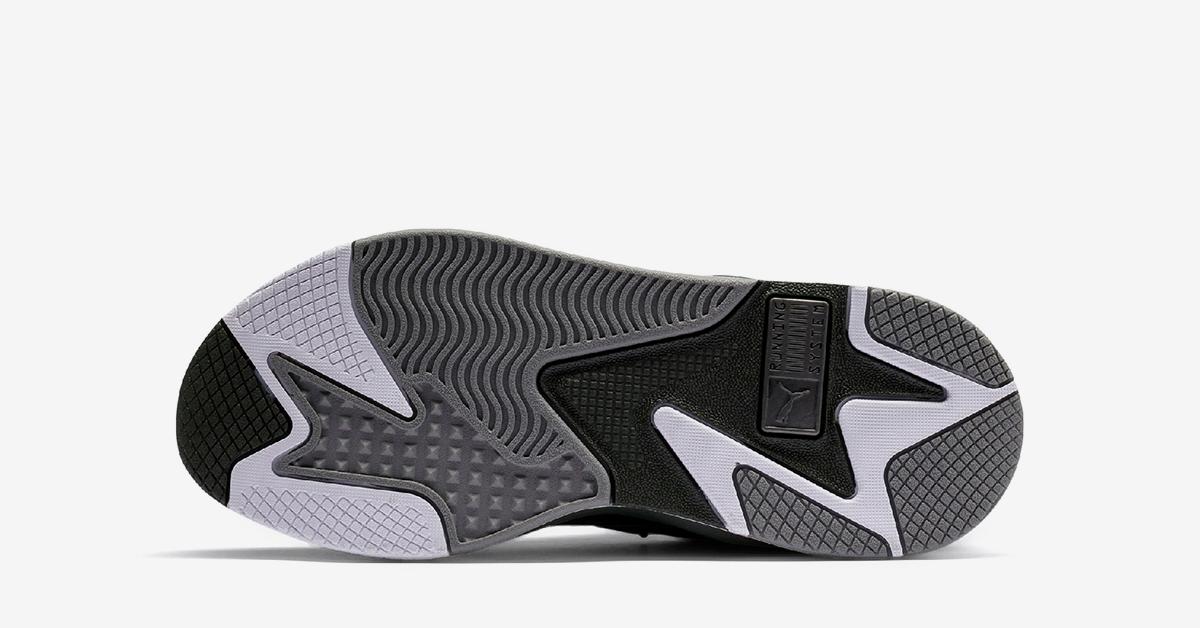 Puma-RS-X-Trophies-Steel-Gray-Dark-Shadow-369451-03-04