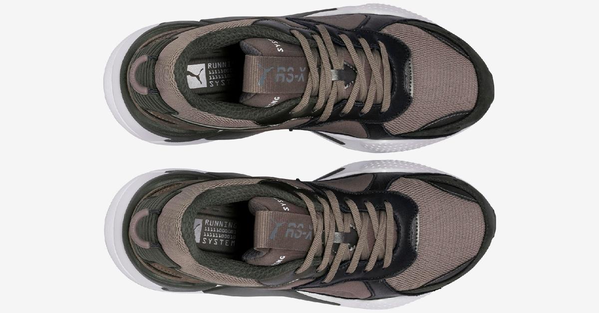 Puma-RS-X-Trophies-Steel-Gray-Dark-Shadow-369451-03-06