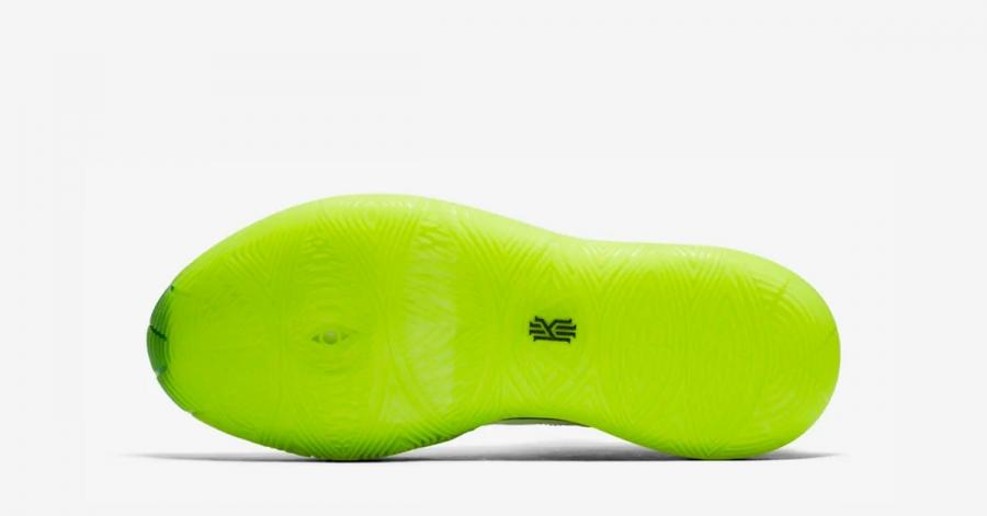 Rokit-x-Nike-Kyrie-5-Multi-04
