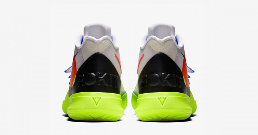 Rokit-x-Nike-Kyrie-5-Multi-05