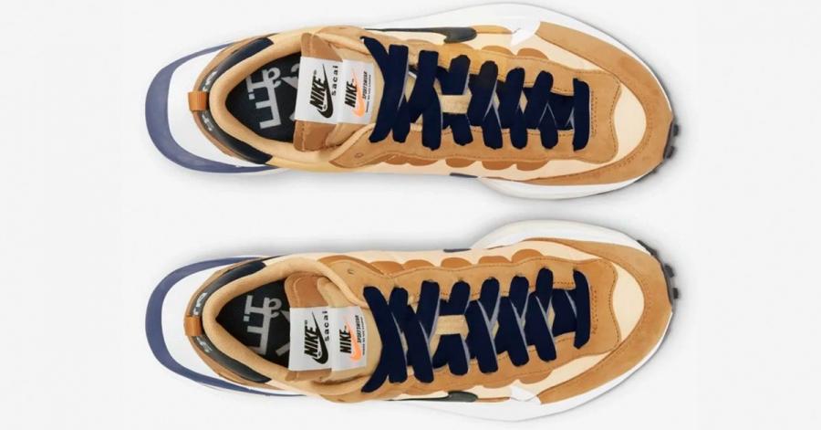Sacai-x-Nike-Vaporwaffle-Sesame-05