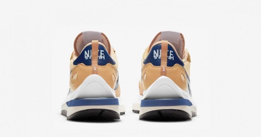 Sacai-x-Nike-Vaporwaffle-Sesame-06