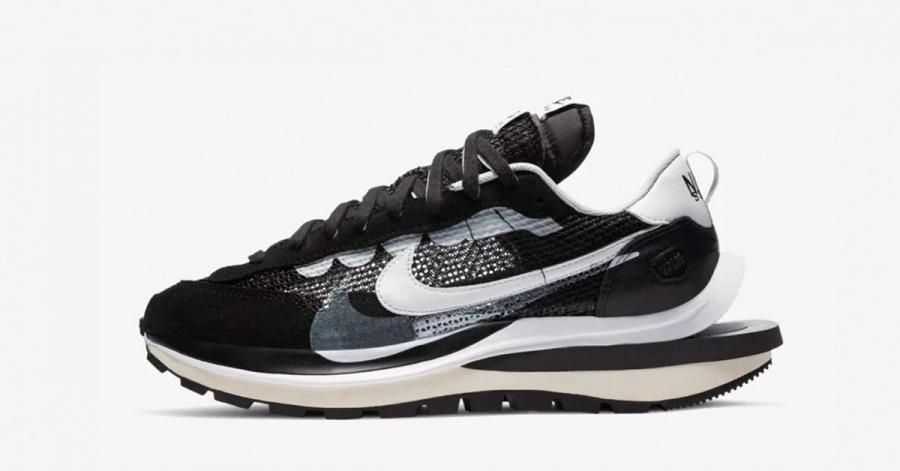Sacai-x-Nike-VaporWaffle-Sort-Hvid-06