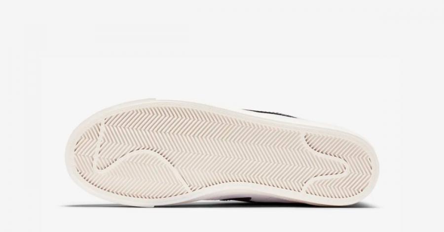 Slam-Jam-x-Nike-Blazer-77-04
