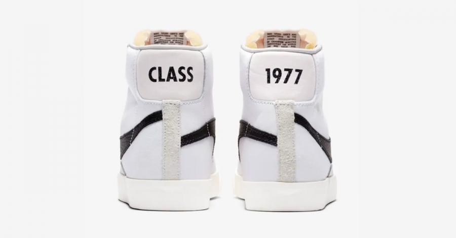 Slam-Jam-x-Nike-Blazer-77-05