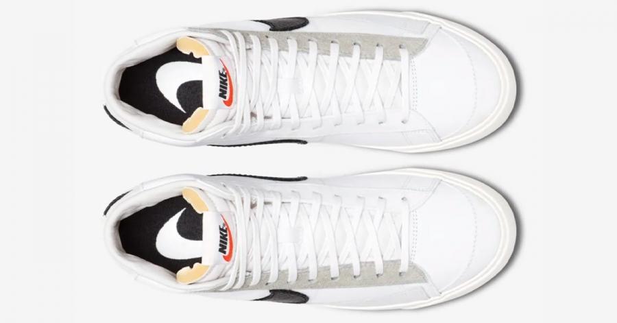Slam-Jam-x-Nike-Blazer-77-06