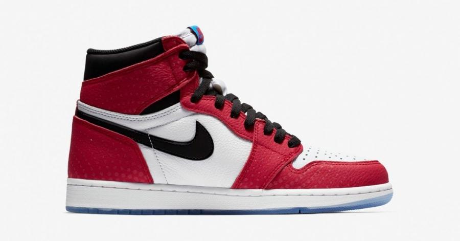 Spiderman-x-Nike-Air-Jordan-1-555088-602-03