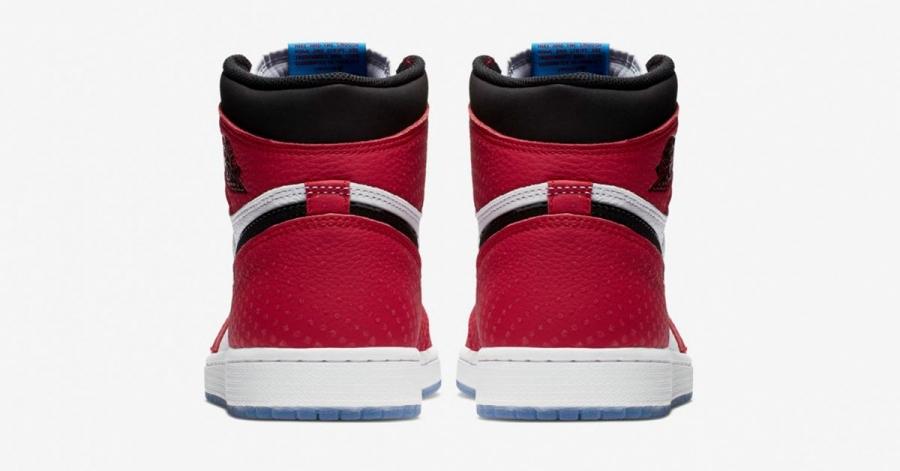 Spiderman-x-Nike-Air-Jordan-1-555088-602-05