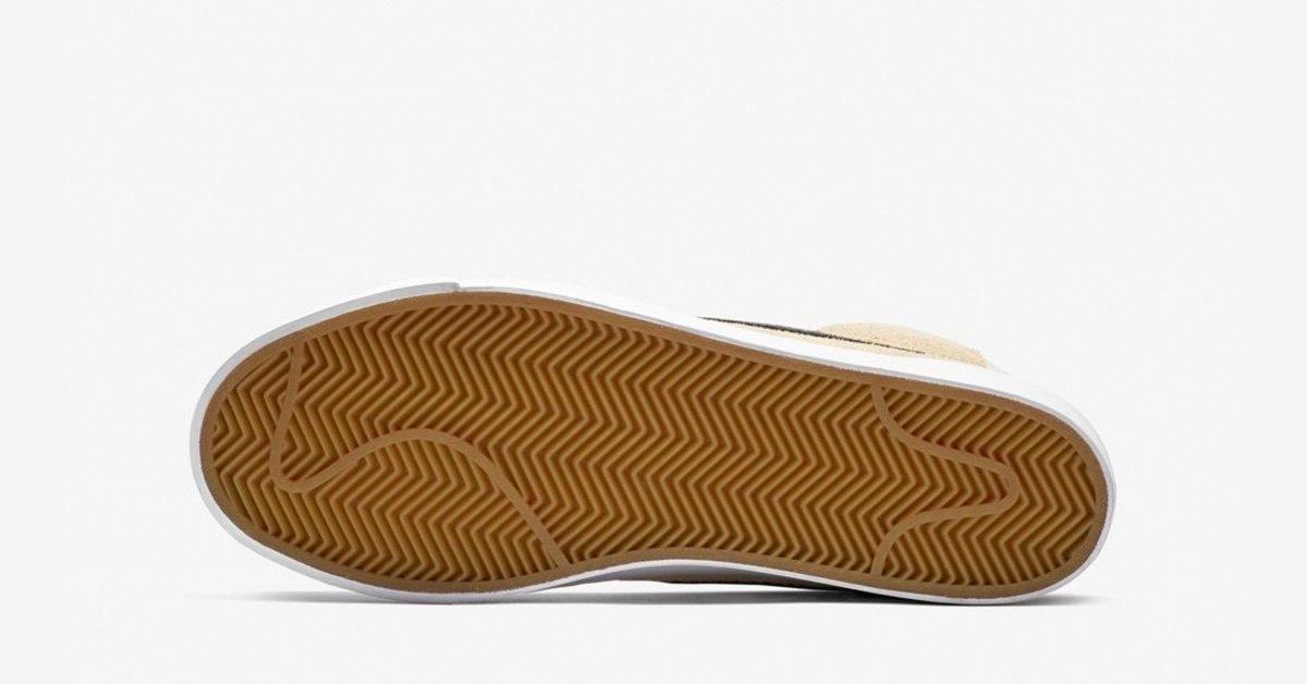 Stussy-x-Lance-x-Nike-SB-Zoom-Blazer-Mid-04