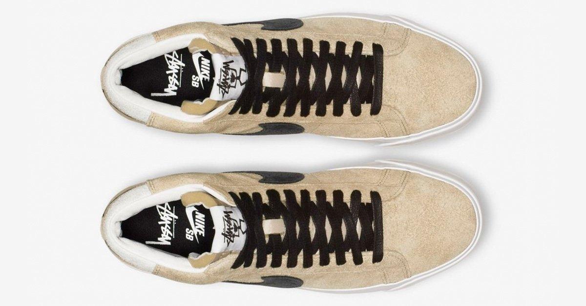 Stussy-x-Lance-x-Nike-SB-Zoom-Blazer-Mid-06