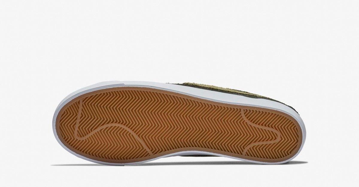 Stussy-x-Terps-x-Nike-SB-Zoom-Blazer-Low-04