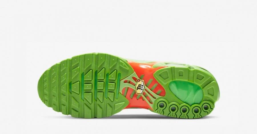 Supreme-x-Nike-Air-Max-Plus-Mean-Green-04