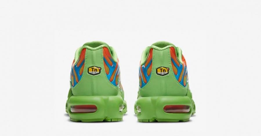 Supreme-x-Nike-Air-Max-Plus-Mean-Green-05