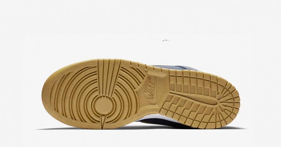 Supreme-x-Nike-SB-Dunk-Low-blaa-guld-04