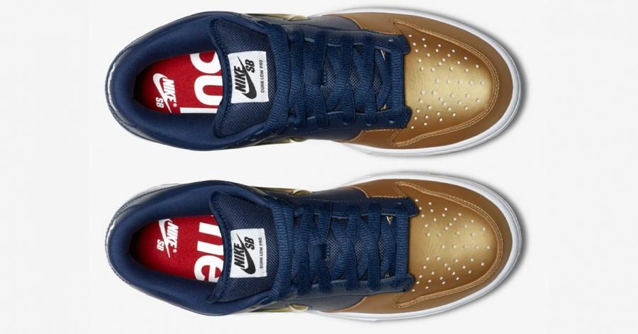 Supreme-x-Nike-SB-Dunk-Low-blaa-guld-06