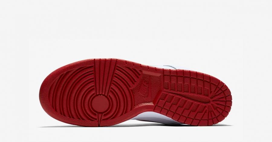 Supreme-x-Nike-SB-Dunk-Low-hvid-roed-04