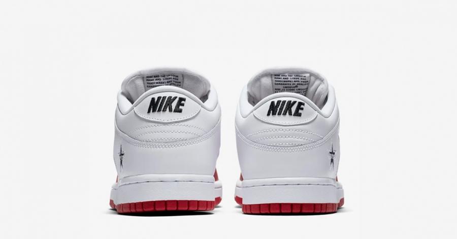 Supreme-x-Nike-SB-Dunk-Low-hvid-roed-05