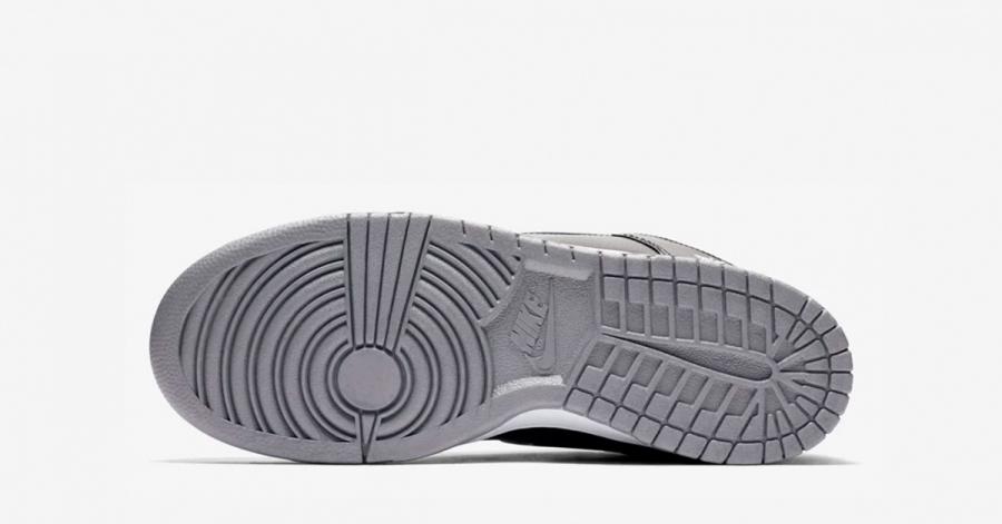 Supreme-x-Nike-SB-Dunk-Low-soelv-sort-04