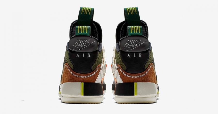 Travis-Scott-x-Nike-Air-Jordan-33-Cactus-Jack-CD5965-300-04