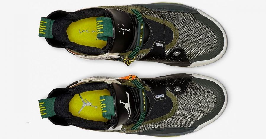 Travis-Scott-x-Nike-Air-Jordan-33-Cactus-Jack-CD5965-300-05
