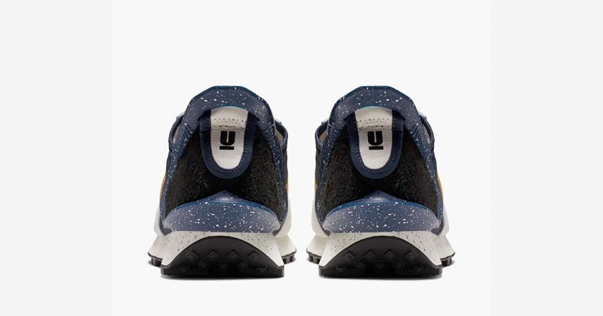 Undercover-x-Nike-Daybreak-Blaa-Gul-05