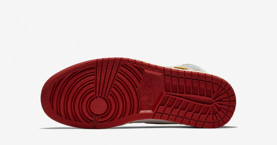 Union-Los-Angeles-x-Nike-Air-Jordan-1-04