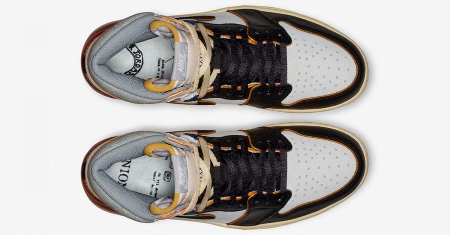 Union-Los-Angeles-x-Nike-Air-Jordan-1-05