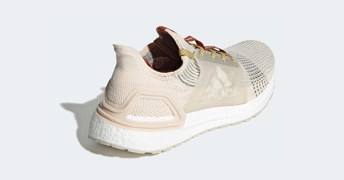 Wood-Wood-x-Adidas-UltraBoost-19-Linen-EG1727-03